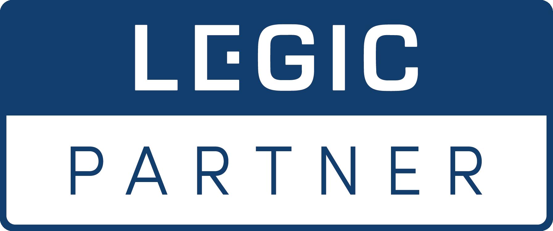170830_HK_logo-legic-partner
