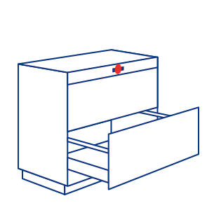 Asia Lateral file cabinet.png